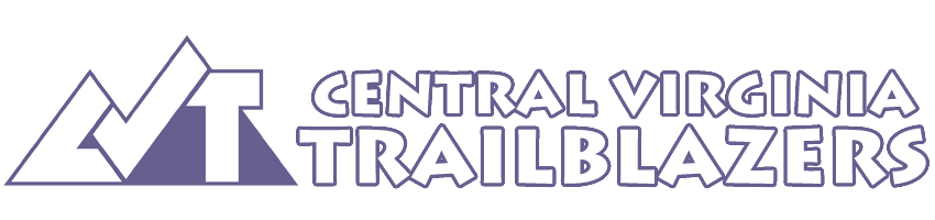 Central Virginia Trailblazers