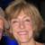 Profile picture of Jeanne M.