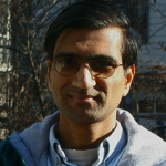 Profile picture of deepak