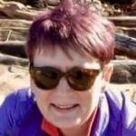 Profile picture of Sonja Moore